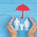 Planowanie Rodziny – 5 najważniejszych spraw