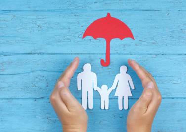 planowanie rodziny