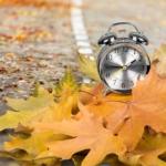 Wazektomia po wakacjach – już czas