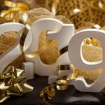 Podsumowanie 2018 roku – wejdź w Nowy Rok z wolną głową