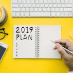 Cele na Nowy Rok trochę inaczej