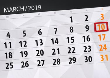 wazektomia marzec 2019
