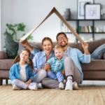 Jak znaleźć (prawdziwy) czas dla Rodziny w XXI wieku?