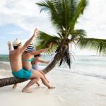 Pewna antykoncepcja (również) na wakacje