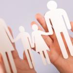 Nowoczesne planowanie Rodziny: odpowiedzialność