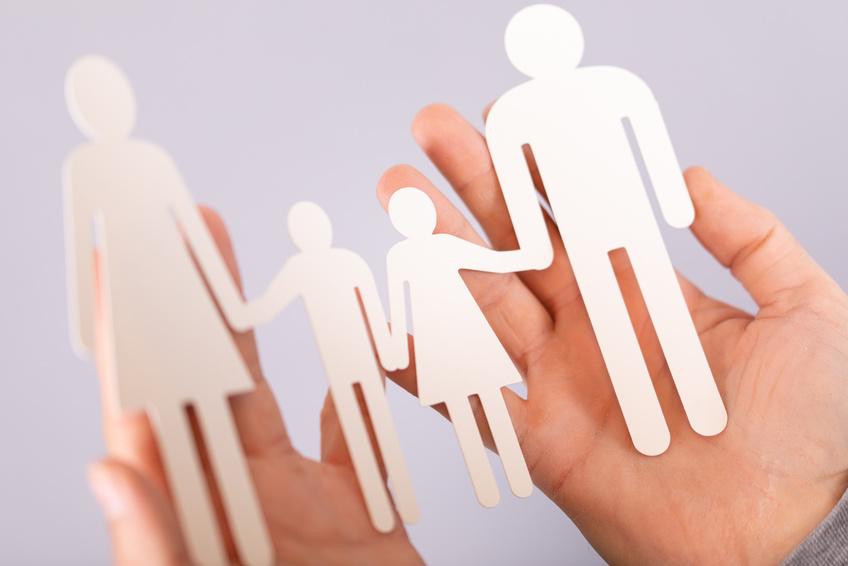 odpowiedzialne planowanie rodziny