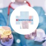 Cena rewazektomii – jakie są koszty odwrócenia wazektomii w 2019r.