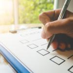 Test wiedzy o wazektomii – sprawdź się