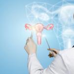Test wiedzy o antykoncepcji dla kobiet – sprawdź się