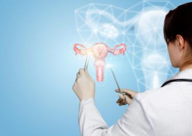 test wiedzy o damskiej antykoncepcji