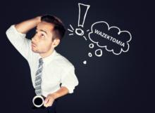 Wazektomia, a psychika - jaki wpływ ma na nas zabieg?