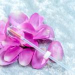 Wazektomia, a wkładki wewnątrzmaciczne – porównanie metod antykoncepcji