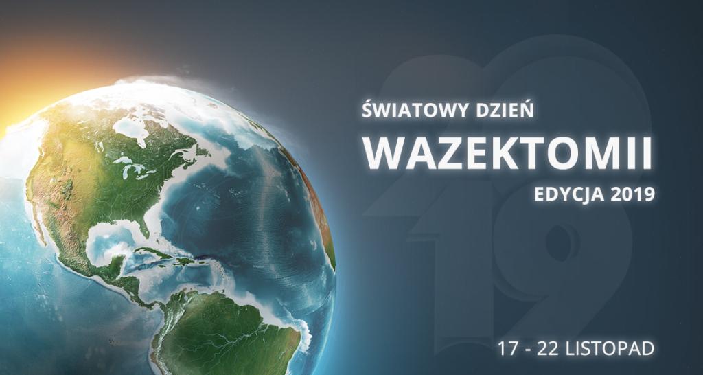 swiatowy-dzien-wazektomii-2019