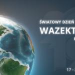 Światowy Dzień wazektomii – jak wydarzenie zmieniało się na przestrzeni lat