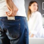 Test wiedzy o męskiej antykoncepcji – sprawdź się