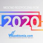Wazektomia 2020 – terminy, lokalizacje, promocje