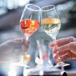 Alkohol, a skuteczność różnych metod antykoncepcji