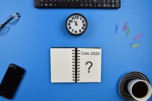 Czy w tym roku postanowienia noworoczne wytrzymają dłużej?