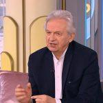 Antykoncepcja u mężczyzn – dr Siwik w Dzień Dobry TVN