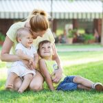 Wazektomia z punktu widzenia matki dwójki dzieci.