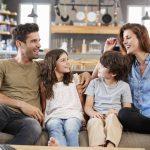 Wazektomia dla Rodziny: jak zmieniła się nasza Rodzina