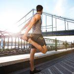 Sport po wazektomii (pierwsze dni) – obalamy mity
