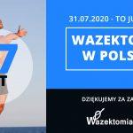 TAK – to już 17 lat wazektomii w Polsce
