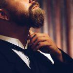 Pojęcie męskości, a wazektomia