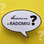 Wazektomia w Radomiu w 2020? Zapraszamy do Warszawy!