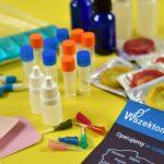 Formy antykoncepcji dostępne w Polsce