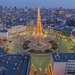 Wazektomia w Łodzi w 2020 roku