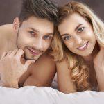 Bezpieczny seks to nie tylko kwestia ciąży