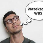 Wazektomia WBS – definicja, cena, wymagania