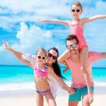 Wazektomia na wakacje 2021: nowe terminy lipiec – sierpień
