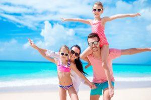 Wazektomia na wakacje 2021: nowe terminy lipiec - sierpień