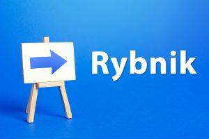 Wazektomia w Rybniku: terminy, koszty, najbliższe lokalizacje.