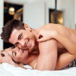 Wazektomia a testosteron – rozwiewamy wątpliwości