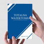 Totalna wazektomia – nowa książka dr. Siwika