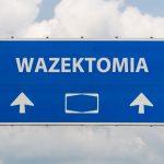 Wazektomia w Piotrkowie Trybunalskim – gdzie najbliżej?